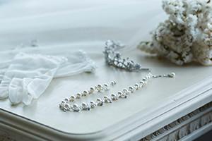 wedding_process
