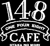 148 cafe