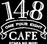 148CAFE